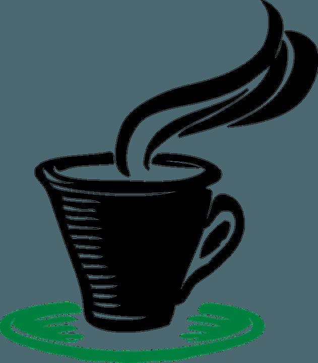 """Ļaunprātīgi izmantojot kafejnīcas """"Starbucks"""" apmeklētāju datorus tika iegūta Monero valūta"""