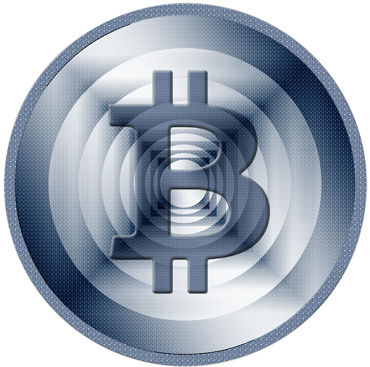 Bitcoin Gold cena