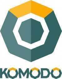 Komodo projekts
