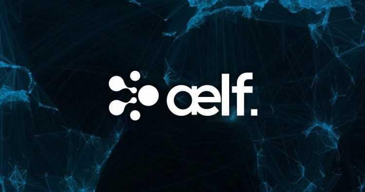 Kas ir Aelf
