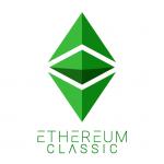 Ethereum Classic cena