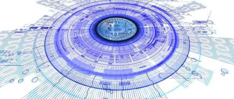Bitkoina cenas kārtējais kritums