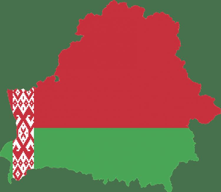 Baltkrievijā stājusies spēkā kriptovalūtu legalizācija un mainings