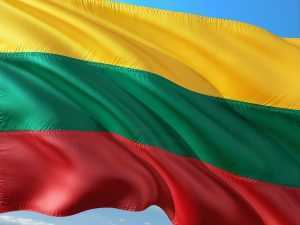 Lietuva izstrādā ārvalstu uzņēmumu attālinātas reģistrācijas blockchain sistēmu