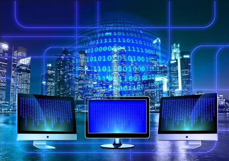 5 resursi kriptovalūtu kursa monitoringam
