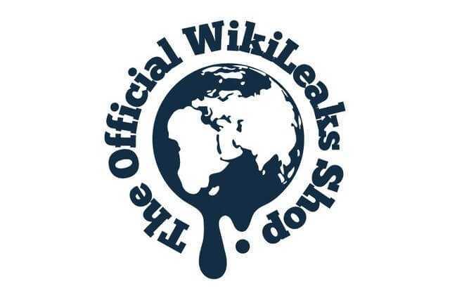 WikiLeaks Shop boikots