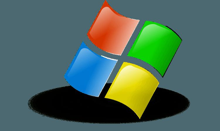 Kā atslēg Windows atjauninājumus