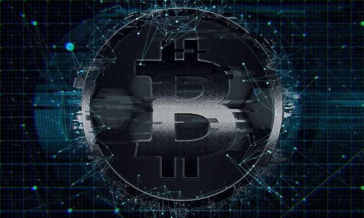 Bitfury piederoša maininga kompānija pirmajā ceturksnī ieguvusi 828 BTC