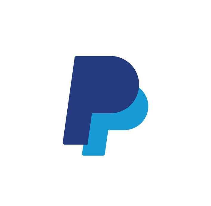 Paypal un kriptovalūtas