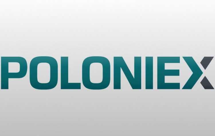 Birža Poloniex reaģējusi uz klientu sūdzībām par iesaldētiem kontiem