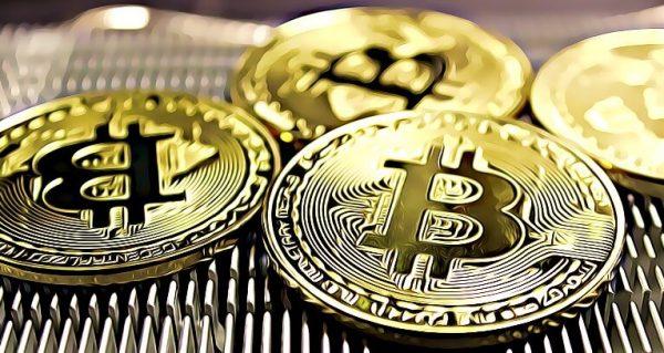 Bitcoin Core kripto.media