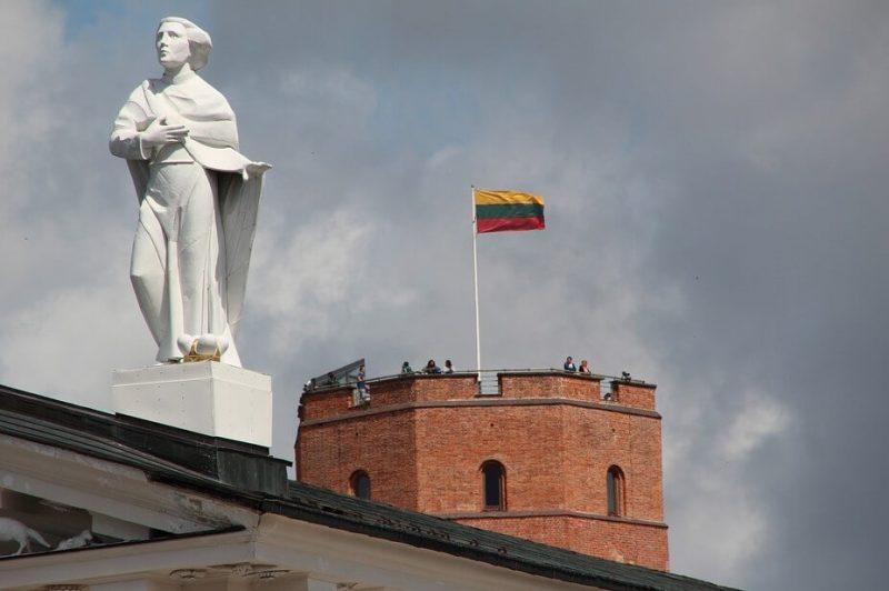 DESICO Lietuva