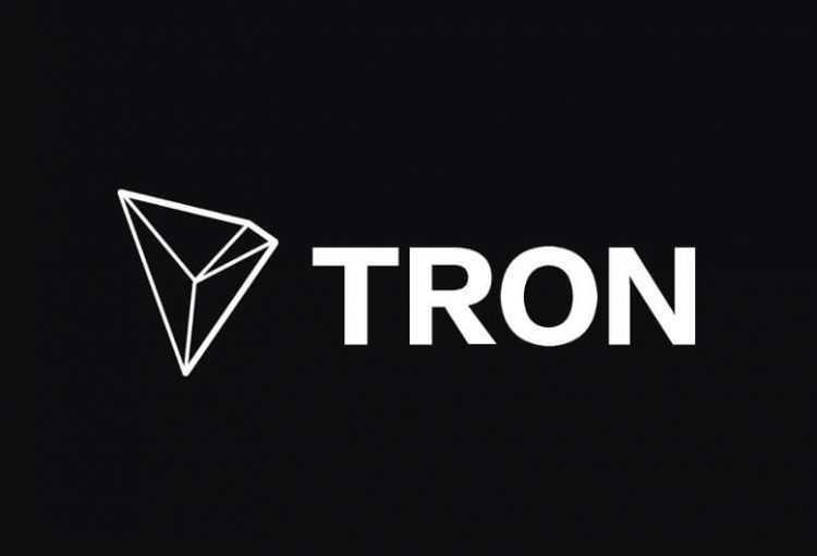 Tokens Tron uzsāk pāreju uz savu blockchain