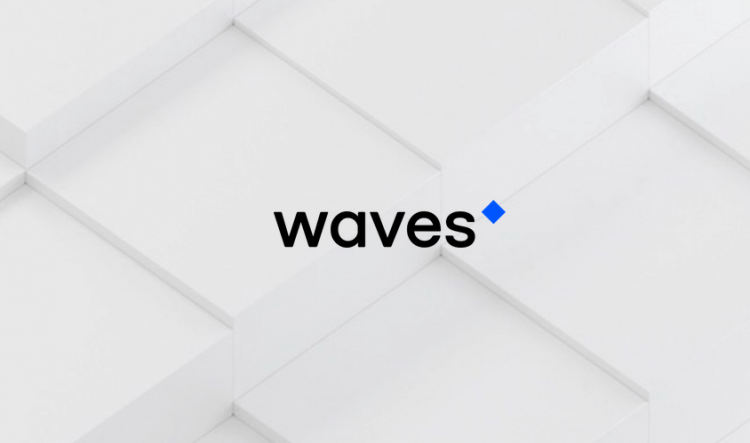 Waves tiek pievienoti biržās