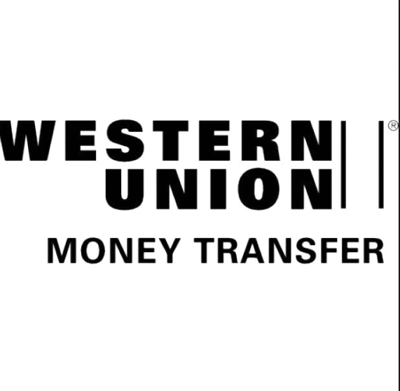 Western Union un kriptovalūta
