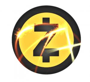 ZEC forks