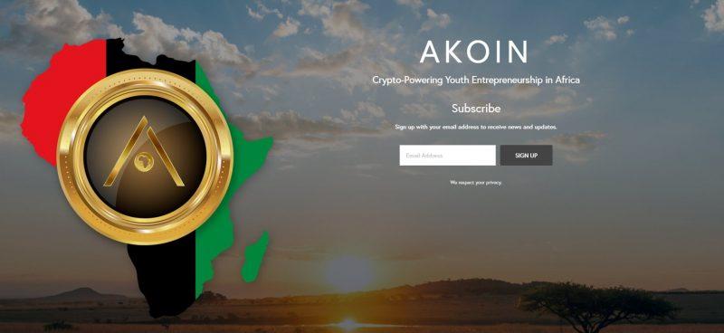 Reperis Akon laiž klajā savu kriptovalūtu