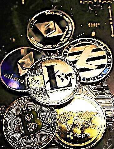 bitcoin zelta labs ieguldjums labākais 5 kriptovalūta, ko ieguldīt