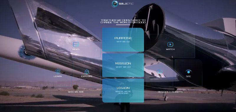 Lidojumi kosmosā par kriptovalūtu