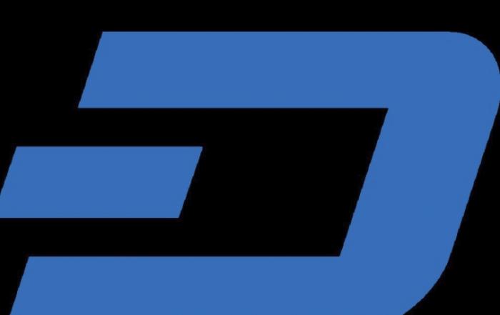 Dash Core komanda, kas nesen laida klajā darba relīzi v0.12.3.2