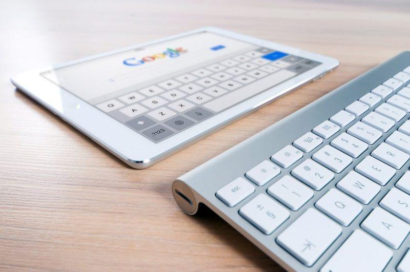 Digital Asset noslēdzis partnerību ar Google Cloud