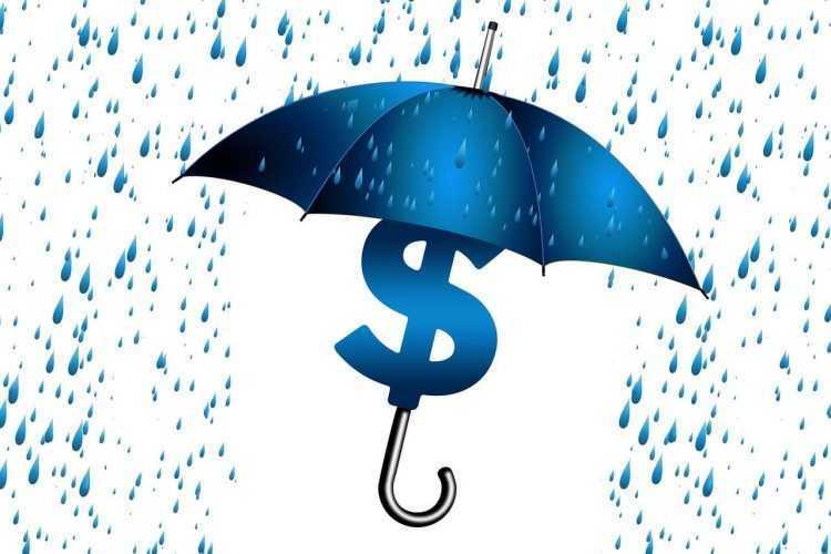 Apdrošināšanas kompānijas piedāvā jaunus pakalpojumus kriptotirgum