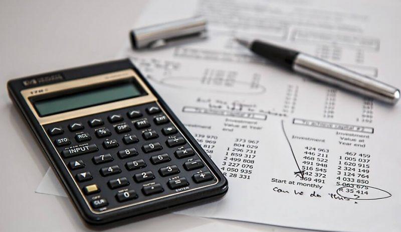 Trasti nodrošina legālu nodokļu apiešanas veidu