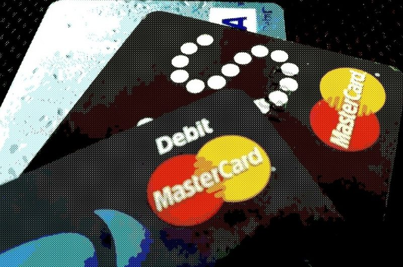 Maksājumu gigants Mastercard ieguvis patentu metodei, kas ļauj paātrināt kriptovalūtu transakciju apstrādes laiku.