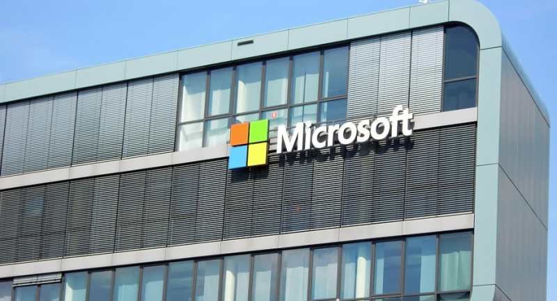 Kompānija Microsoft kopā ar Digital China un Hot Cool Taivānā izveidos blockchain infrastruktūru finanšu, elektroniskās komercijas un izklaides sfērai.