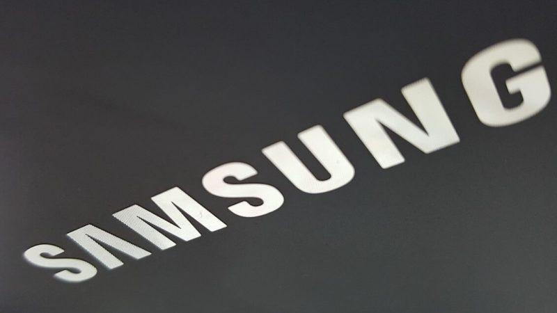 Samsung neplāno pieņemt kriptovalūtas Baltijas valstīs