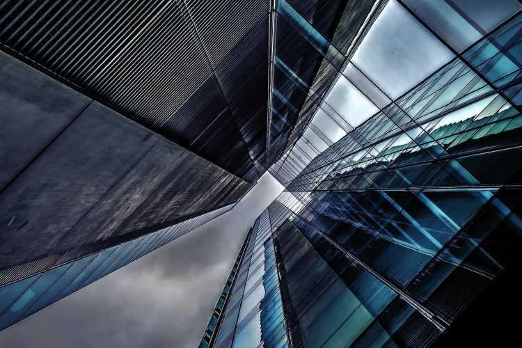 Litecoin Foundation iegādājusies 10% Vācijas bankas akciju
