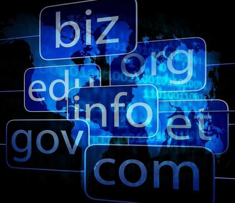 Amerikas jaunuzņēmums Civic iegādājies domēna vārdu identity.com