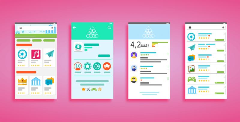 Korporācija Google publicējusi jaunu noteikumu redakciju Android lietojumprogrammu izstrādātājiem