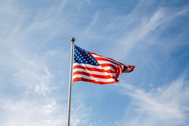 ASV narkotiku apkarošanas administrācija: bitkoinu transakcijas ir diezgan viegli izsekojamas
