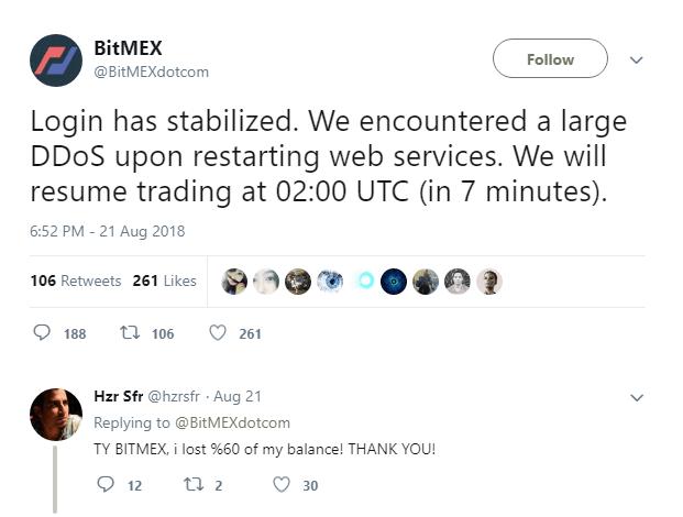 Kurš vainīgs manipulācijās ar bitkoina cenu