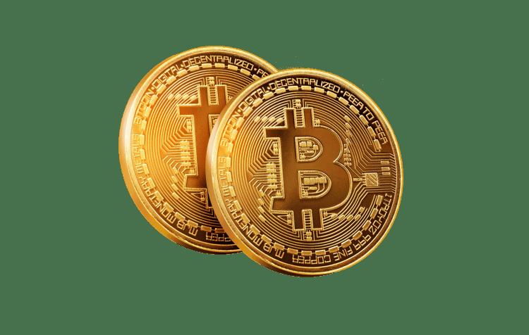 Kad beigsies bitkoina korekcija