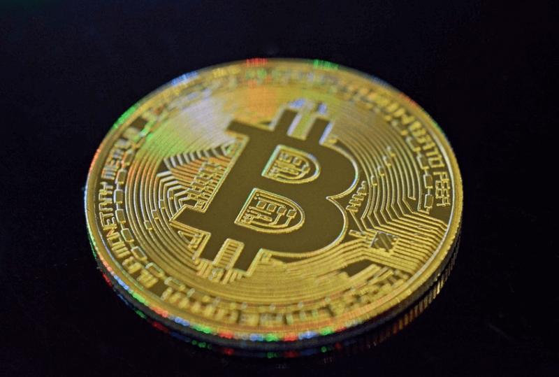 Bitkoina kurss nereaģē uz kārtējo ETF atcelšanu. Kāds ir iemesls?