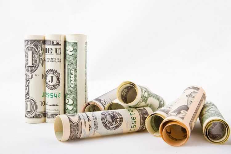 listings pasaules lielākajās biržās maksā no 1 līdz 3 miljoniem dolāru