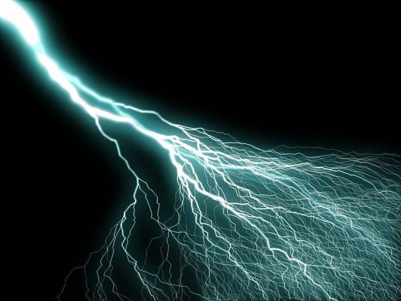 Papildus galvenās kriptovalūtas mērogošanas instrumentam – LN (Lightning Network) var kļūt par potenciālo ienākumu avotu