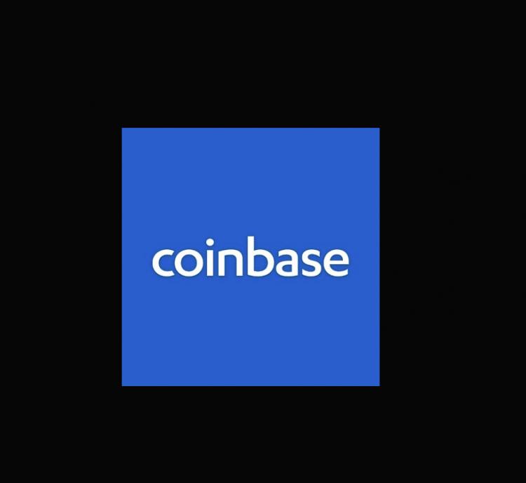 Coinbase palielinās diennakts tirdzniecības limitu līdz 25 000 $