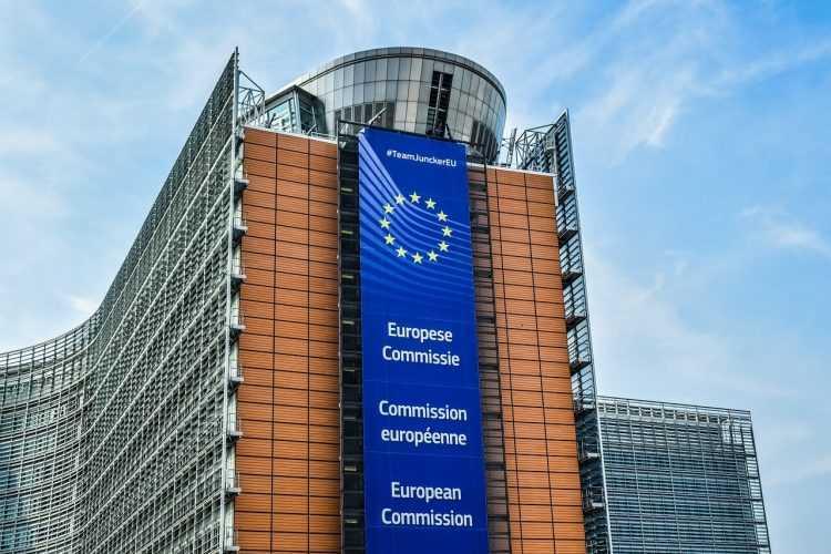 Eiropas Savienībā atkal apspriedīs kriptovalūtu regulēšanu