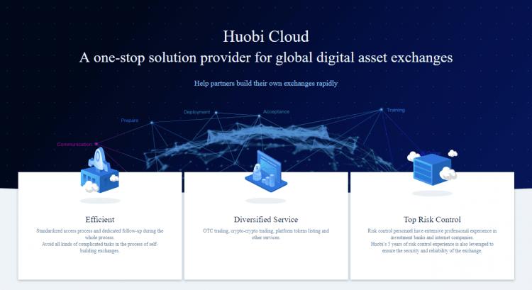 Projekta komandas mērķis ir piedalīties blokķēdes tehnoloģijas attīstībā