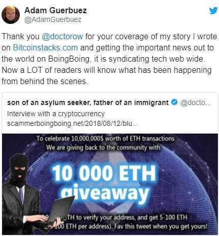 Krāpnieki internetā