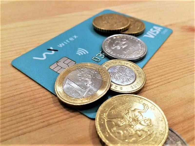Wirex pārstāvji dalījušies ar priecīgu vēstuli. Kompānija saņēmusi Lielbritānijas finanšu regulēšanas un uzraudzības pārvaldes e-money licenci