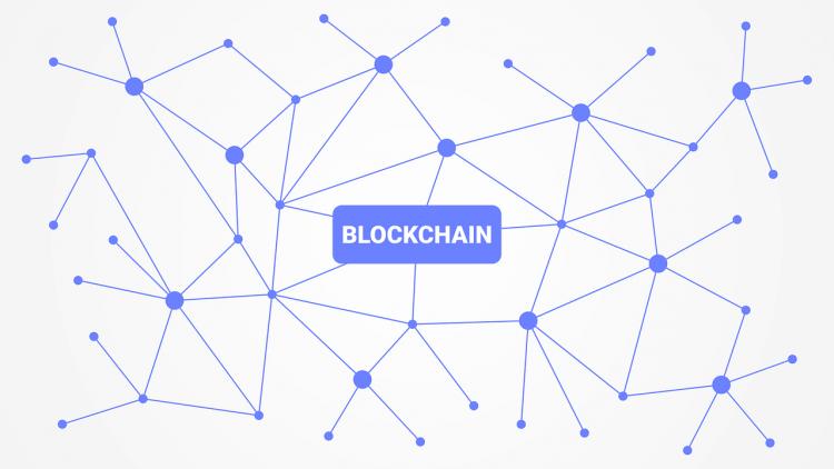 Drīzumā varam piedzīvot Bitcoin Cash hardforku
