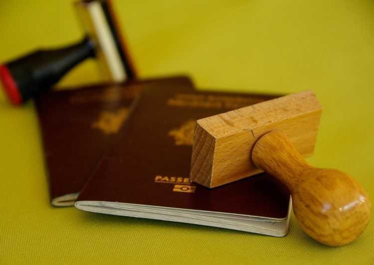 Bitmain pieprasa atklāt pases datus visiem, kas arī turpmāk vēlas iegādāties kompānijas ierīces