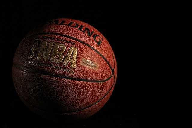 Bitmain kļuvis par basketbola komandas Houston Rockets sponsoru