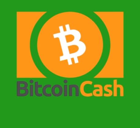 Bitcoin Cash (BCH) tīklam tika veikts stresa tests