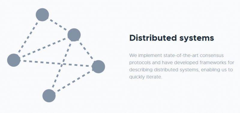 Coda projekta komanda ir izstrādājusi jaunu projektu