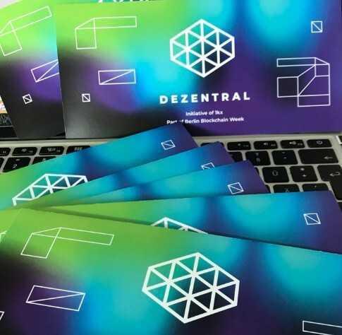 Dezentral (4)